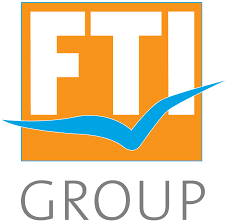 FTI Group