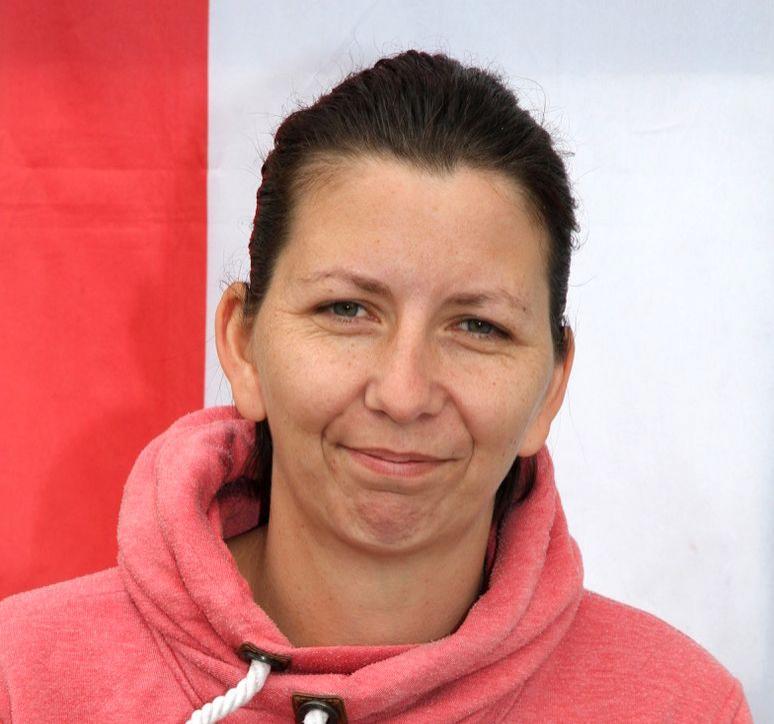 Franziska Töpfer