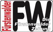 Fürstenwalder Zeitung
