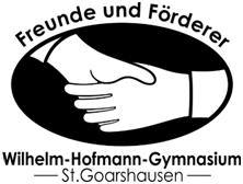 Logo Förderverein_WHG
