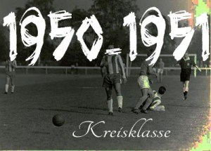 1950-51