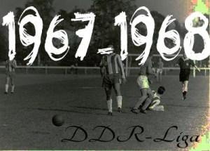 1967-1968