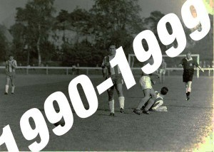 1990-99