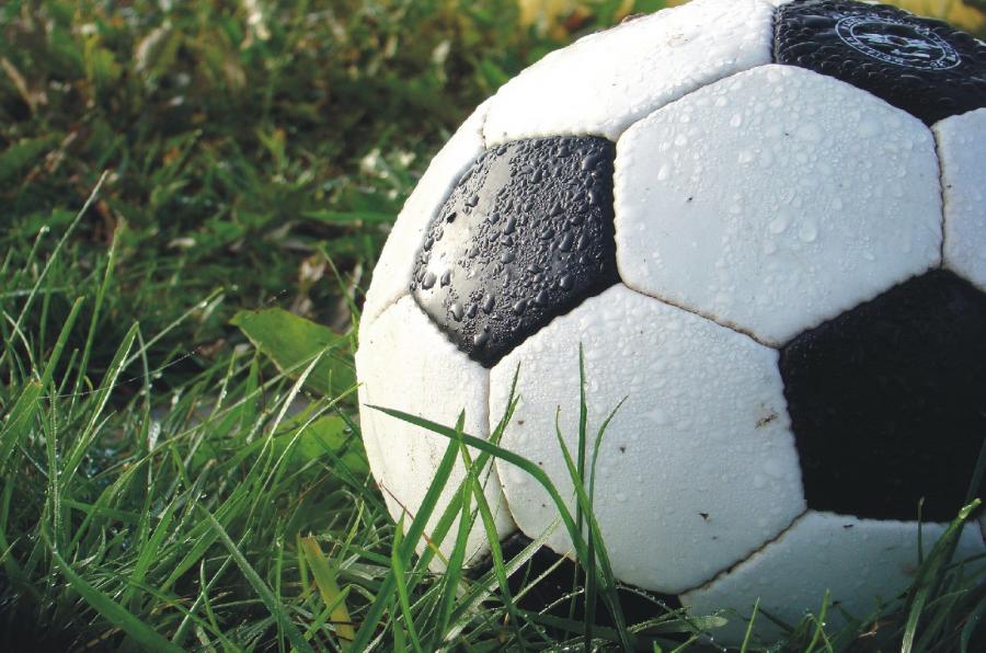 Fußball, Foto: Pixabay