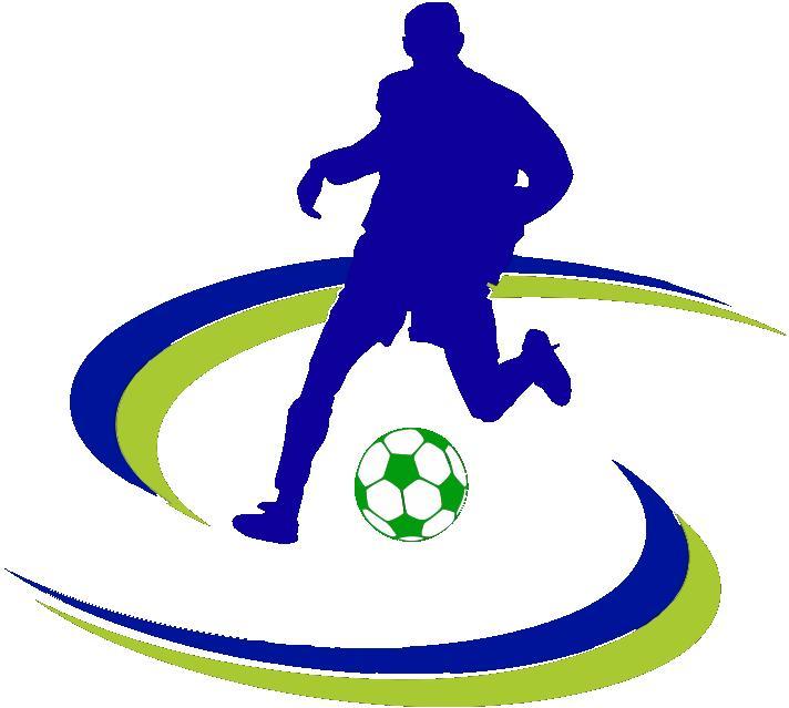 Fußball_Logo