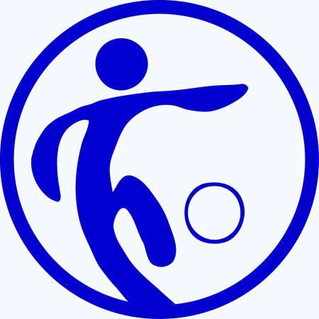 fußball-