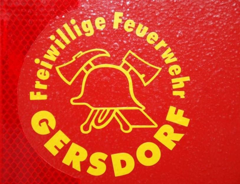 FW Logo
