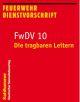 FwDV 10