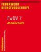 FwDV 7