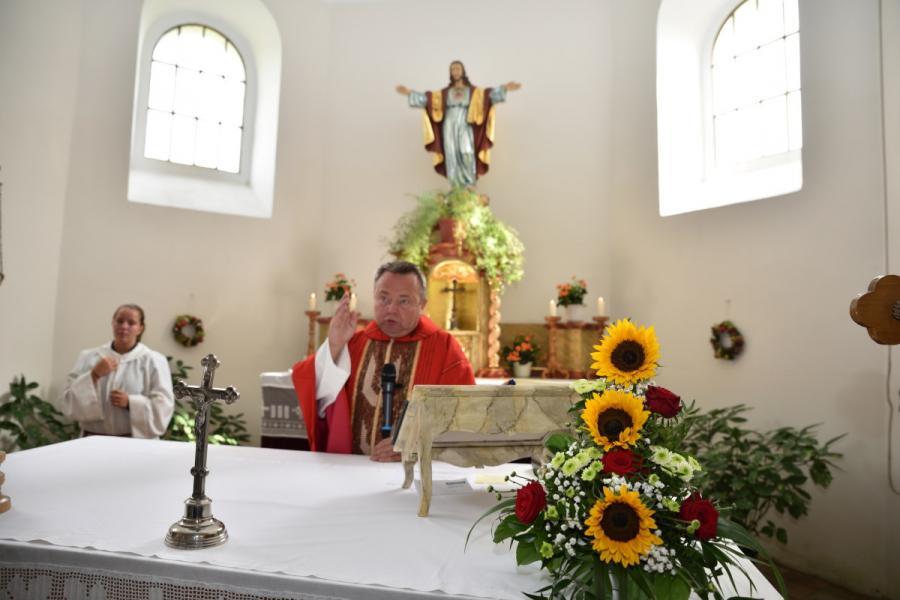 Klausenkirche Patrozinium 2018_3