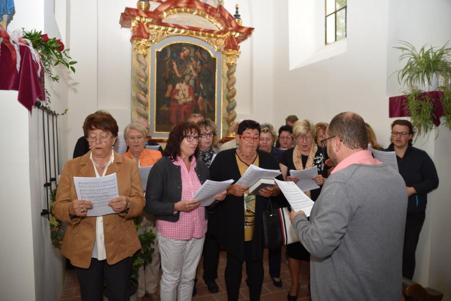 Klausenkirche Patrozinium 2018_4