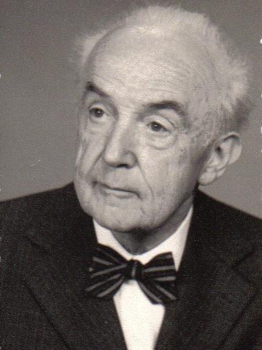 Günther Marks