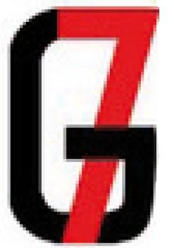 TeensTreff G7 Beimerstetten