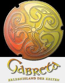 Gabreta