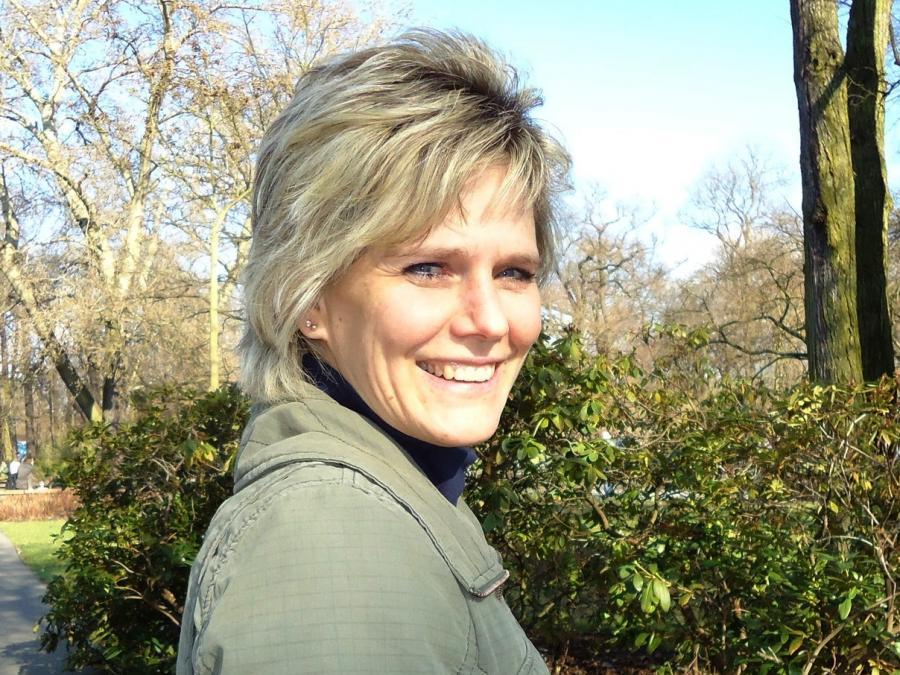 Gabi Petermann