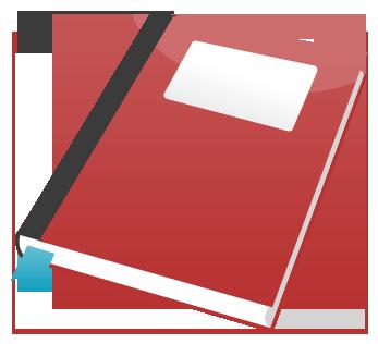 zum Gästebuch