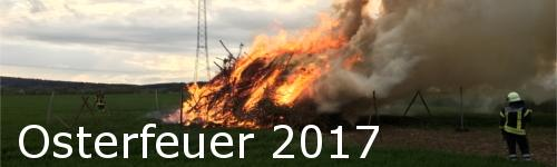 osterfeuer2017