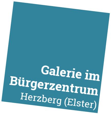 Galerie_Bürgerzentrum