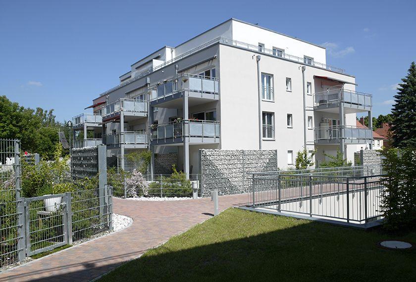 Gambrinus Residenz2