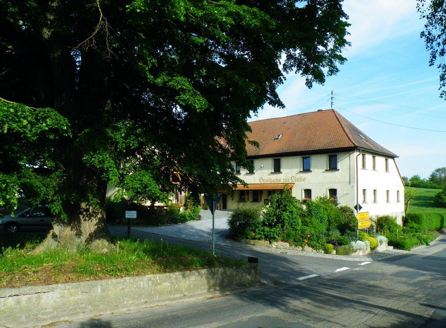 Gasthaus Linde2