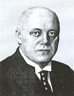 Heinrich Neubauer