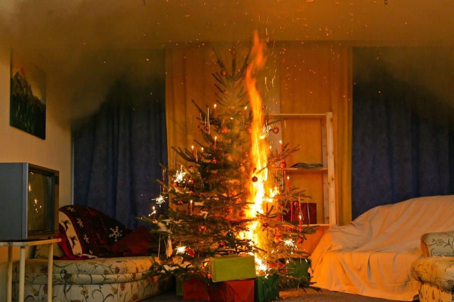 Baum_brennt