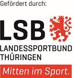 Übungsleitersharing LSB