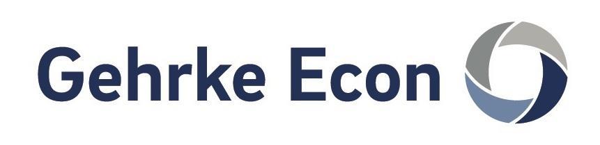 Gehrke Econ
