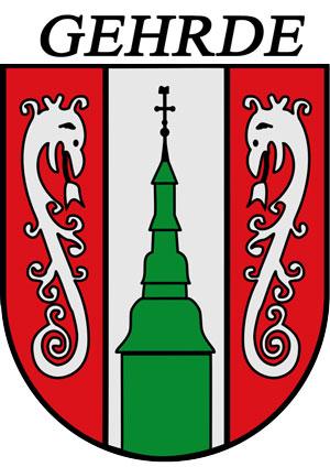 Gehrde
