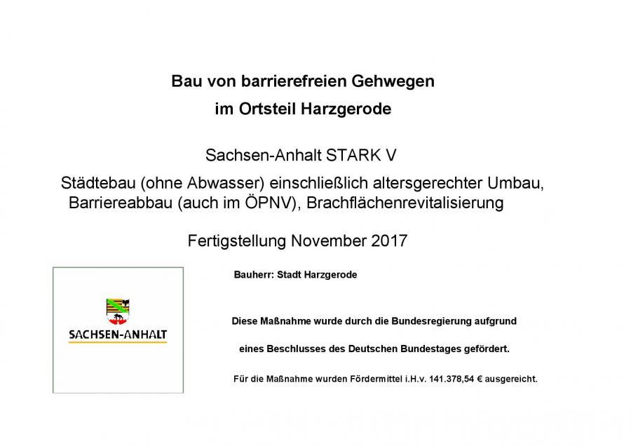 STARK-V-Maßnahme_barrierefreie_Gehwege