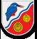 Geltorf