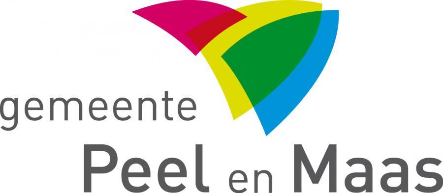 Gemeente Peel en Maas (NL)