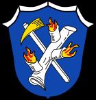 Gemeinde Brand