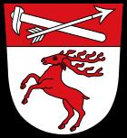 Gemeinde Ebnath