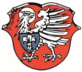Gemeinde Eisingen