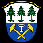Gemeinde Fichtelberg