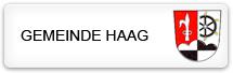 Gemeinde Haag