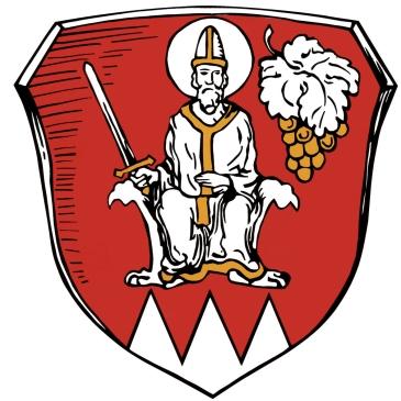 Gemeinde Hettstadt