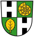 Gemeinde Hörselberg-Hainich