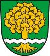 Gemeinde Ilmtal (DE)