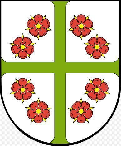 Wappen der Gemeinde Mandelbachtal