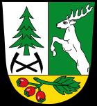 Gemeinde Mehlmeisel