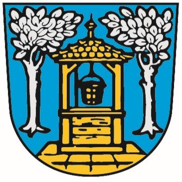 Gemeinde Waldbrunn
