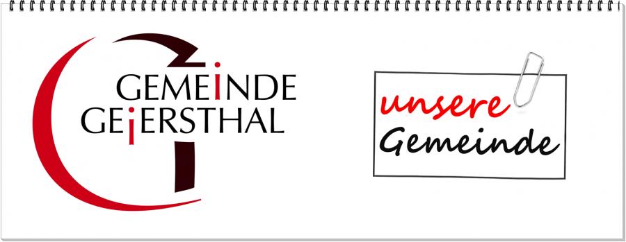 Gemeindeblatt Titel Note01
