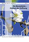 Gemeindebrief 0217