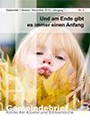 Gemeindebrief 4|2014