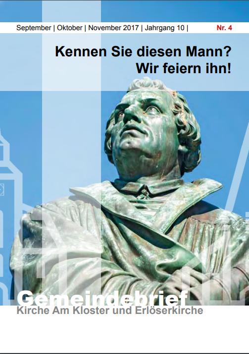 Gemeindebrief 0417