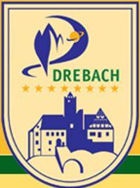 Gemeinde Drebach
