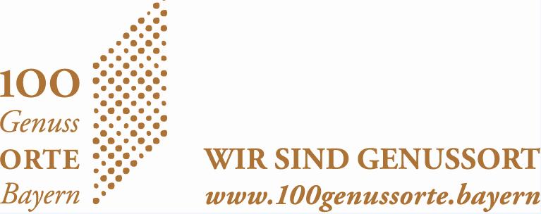 Genussort_NEU