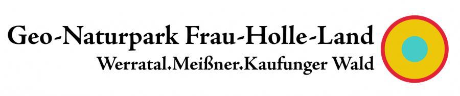 Geo-Naturpark Frau-Holle-Land